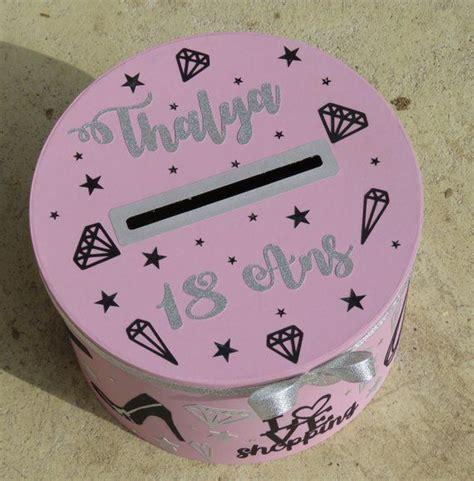 201 pingl 233 sur urnes d anniversaires