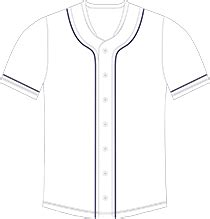 baseball jersey template design custom sublimated baseball jerseys unlimited customisation great prices madcore
