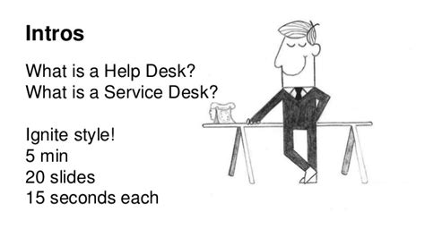 umd it help desk 15ntc nten help desk or service desk align nonprofit