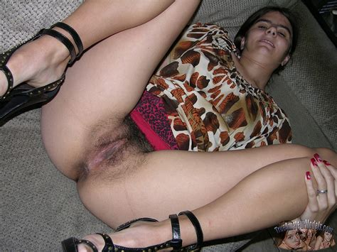 Hairy Pussy Girl  In Gallery Indian Amateur Hairy