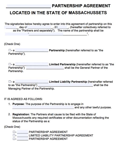 llp agreement  main group