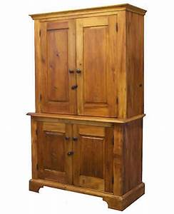 Handmade Furniture Gallery Cookeville Woodworking