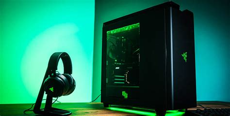 Best Gaming Pc by Best Gaming Pc 2019 High End Gaming Desktop Reviewed