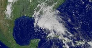 Consejos para actuar en caso de tormentas tropicales Salud180