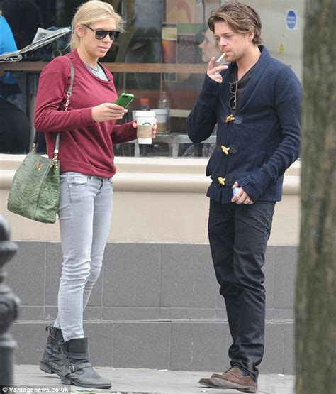 chelsea ring don 39 t look now harry chelsy davy spotted in the