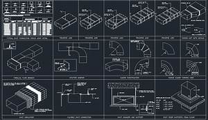 Hvac Drawing Symbols Dwg  U2013 The Wiring Diagram  U2013 Readingrat Net