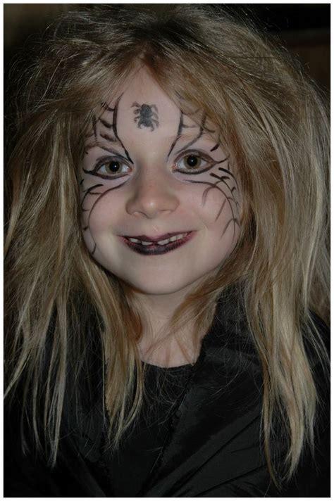 make up hexe kleine hexe foto bild fashion make up hairstyling frauen bilder auf fotocommunity