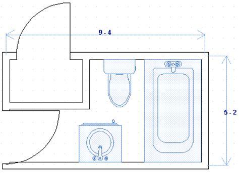 bathroom design planner 39 s bathroom floor plans april 05 2013