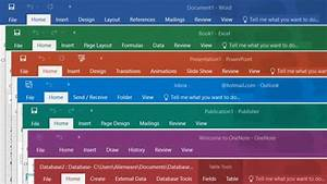 Microsoft Office 2019 Heres When New Word PowerPoint