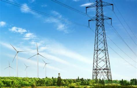 energy market schemes  utilities  money