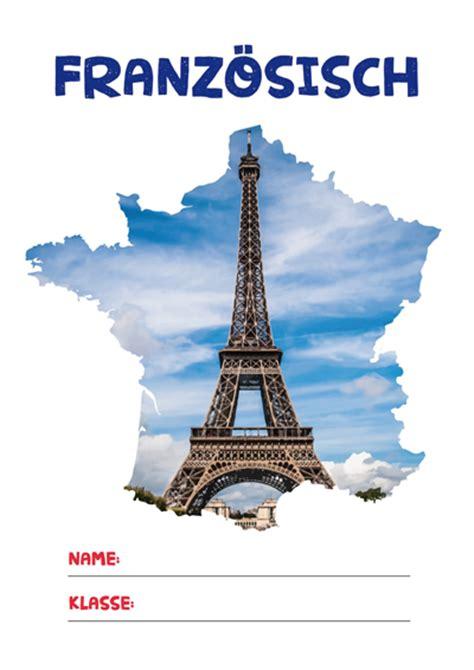 Französisch schnell