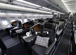 AA Upgrades Tokyo SAS Expands In US BOS Oslo 420