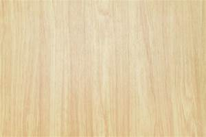 Light wood texture background Photo | Premium Download