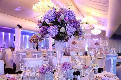 how to decorate a place what to display on wedding table decoration to look