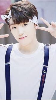 SEVENTEEN's Dino (Profile, Facts, Dating Rumor) | Byeol Korea