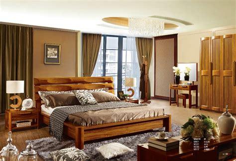 chambre populaire 2015 chine vente chaude moderne meubles de chambre à