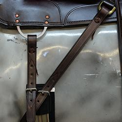 tucker rigging styles instructions