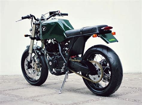 images  indonesia custom motorcycle