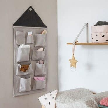 accessoire chambre enfant accessoire b 233 b 233 pu 233 riculture design pour chambre de b 233 b 233