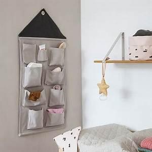 accessoire bebe puericulture design pour chambre de bebe With accessoire deco chambre bebe