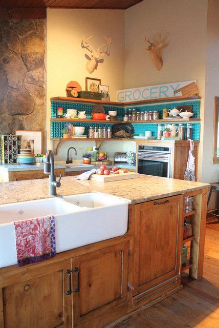 how to buy kitchen cabinets ree drummond kitchen design search ideas for 7202