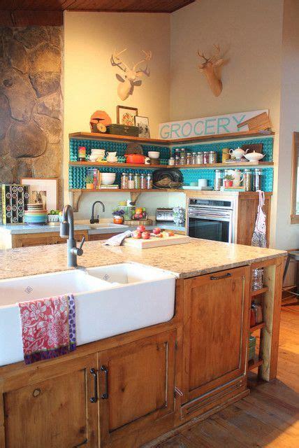 how to plan a kitchen design ree drummond kitchen design search ideas for 8830
