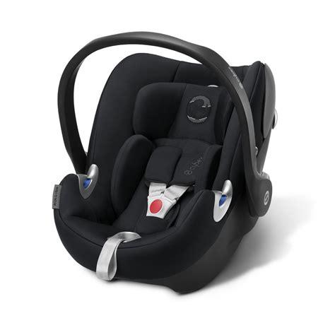 siege auto obligatoire siège auto aton q i size de cybex au meilleur prix sur