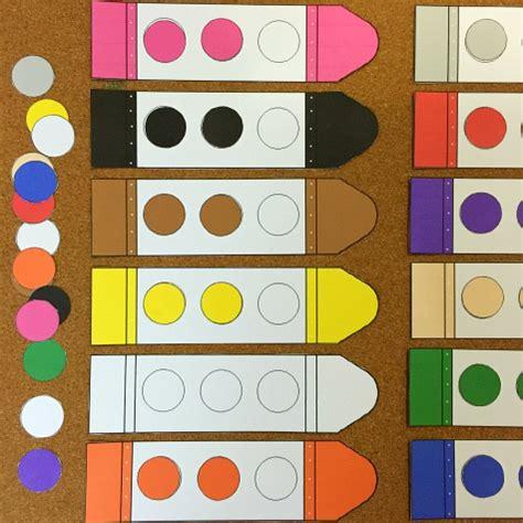 crayon color match 337   2288380 orig