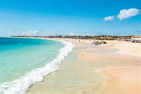 Urlaub Kap Verde last minute kapverden 187 tui lastminute urlaub buchen tui