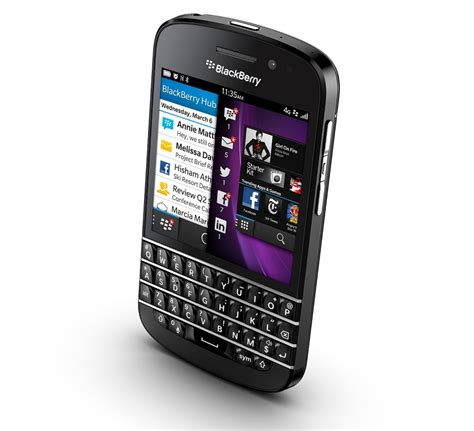 blackberry q10 costs 163 579 99 that s way much your mobile