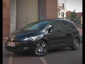 Volkswagen Beaurains : essai golf 6 funnydog tv ~ Gottalentnigeria.com Avis de Voitures
