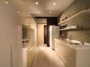 interior designer for home u home interior design pte ltd gallery