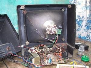 Videocon Crt Tv Circuit Diagram