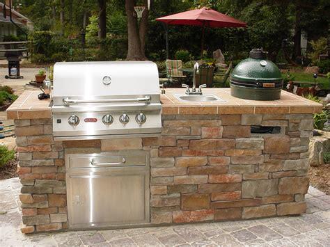 out door kitchen funoutdoorliving outdoor kitchens
