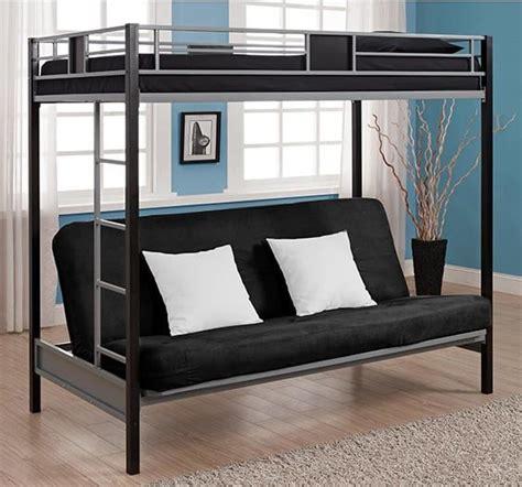 super cool types  bunk beds  sleep judge