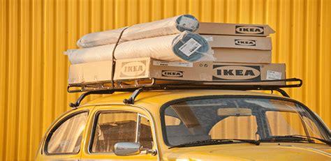 Bett Le Ikea by Flat Packed Marketing Technology Digital Balance
