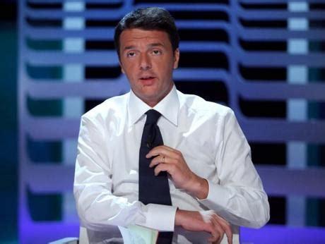 Consiglio Dei Ministri Oggi In Diretta by Diretta Oggi Conferenza Sta Renzi Riforma P A
