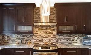coline kitchen cabinet home design and decor reviews With kitchen furniture montreal