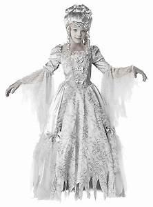 Grusel Kostüm Kinder : halloween kost me f r kinder jetzt hier entdecken ~ Lizthompson.info Haus und Dekorationen