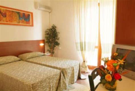 Hotel Il Gabbiano Alghero Hotel Il Gabbiano Alghero Sardinia Hotel Reviews