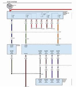 Any Electrical Gurus  I U2019m So Stuck  U2639