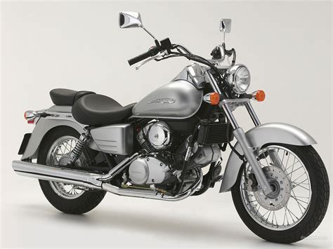 honda shadow 125 honda shadow 125 aero 1024 x 768 wallpaper