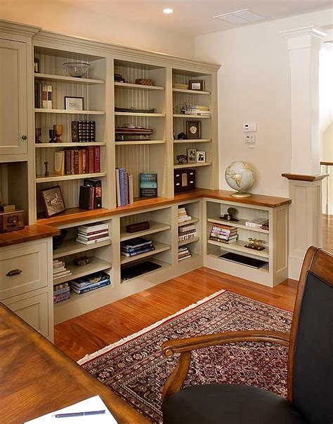 Custom Office Cabinets  Office Cabinetry  Office Cabinets. Bathroom Mirror. Carport Cost. What Color Is Kelly Green. Carpet Barn Utah. Silver Leaf Chandelier. Industrial Clocks. Bathroom Shelves Ideas. Indoor Dog House