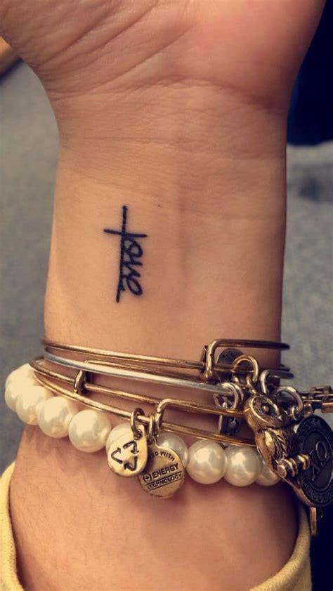 meaningful tattoo ideas  men girls unique small tattoos
