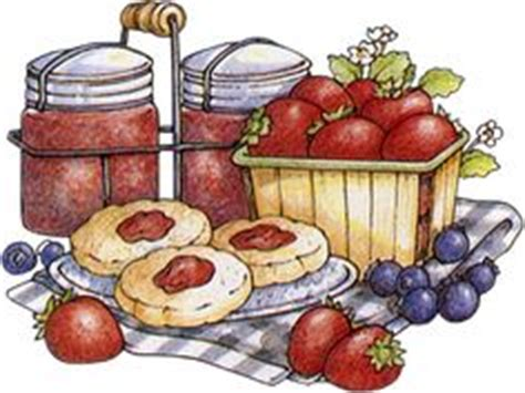 country kitchen clipart 1000 images about clipart kitchen on 2758