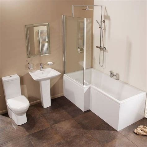 Square Bathroom Layout Ideas by 15 Best Images About Shower Baths On Toilets