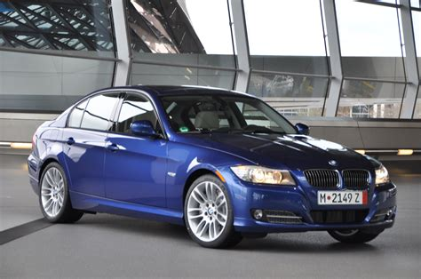 Bmw Diesel 335d by Bmw 335d Owners Forum