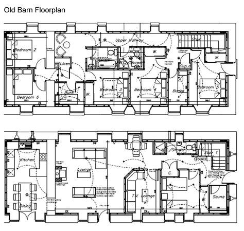 barn plans   build diy