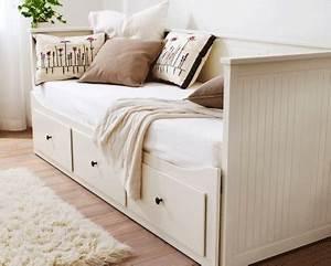 Ikea Lit D Appoint : ikea lits d 39 appoint et lits divan decoration pinterest ikea lits et chambres ~ Teatrodelosmanantiales.com Idées de Décoration