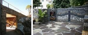 Decoration Pour Mur Exterieur : decoration mur exterieur juste decoration pour mur ~ Dailycaller-alerts.com Idées de Décoration